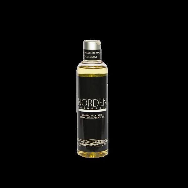 Sejas masāžas eļļa 250ml